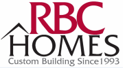 RBC Homes